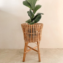 Cabana Planter - Short