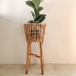 Cabana Planter - Tall