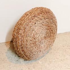 Forest Floor Cushion