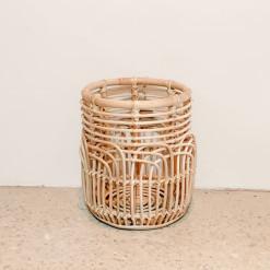Planter Basket Small