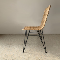 Nusa Dining Chair
