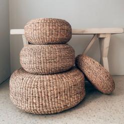Palma Floor Cushion - Extra Large