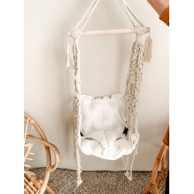 Canggu Baby Hammock Chair
