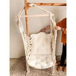 Canggu Hanging Hammock Chair