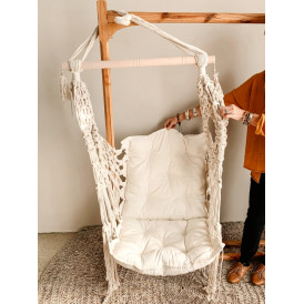Canggu Hanging Hammock Chair