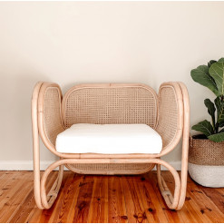 Casa Occasional Chair