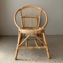 Gili Kids Chair