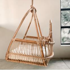 Tulum Hanging Chair - Medium