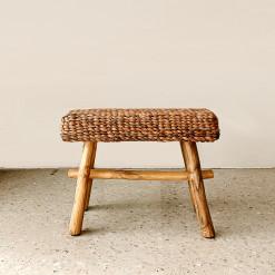 Palma Bench